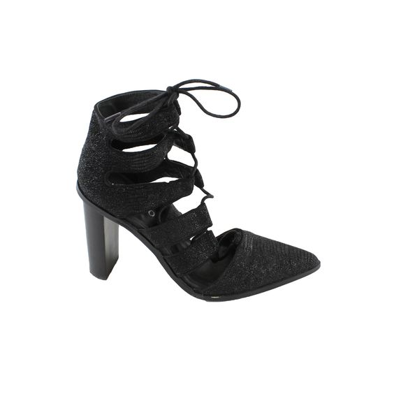 senso shoes